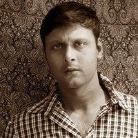 Mahashindhu Das Gupta