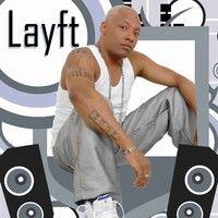 Layft