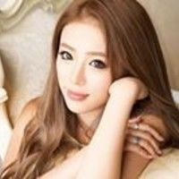 Akari Kana Shinagawa