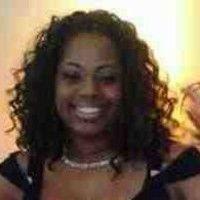 Yalonda Edwards