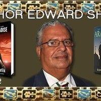 Edward Shafik