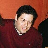 Guy David Gazit