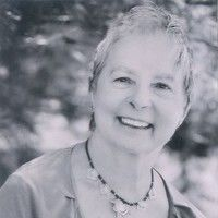 Connie Platt