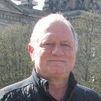 Dimitri Devyatkin