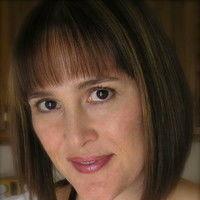 Sara Atkinson