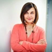 Tatjana Ristic