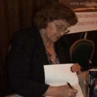 Judith Ann Mc Dowell