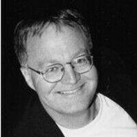 Alan Litsey