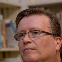 Michael J Kannengieser