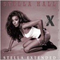 Stella Hall