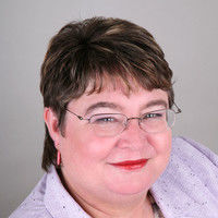 Susan Pattrick