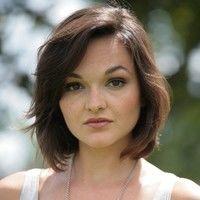 Breanna Goebel