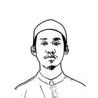 Muhammad AS