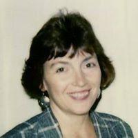 Karen Powell-Riggs
