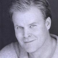 Michael Wasson