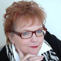 Jeanne Hartman