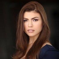 Alyssa Wyspianski