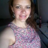 Lisa Prewett