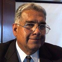 Moses Marquez Simonet