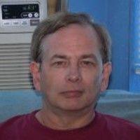 Michael F. Tomasso