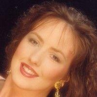 Kathleen Anne Mortimer