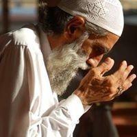 Molvi Gulbaaz Khan
