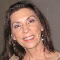 Beverly J. Brock