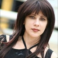 Tori Montgomery