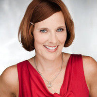 Tonya Stumphauzer