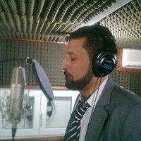 Haythem Rachdi