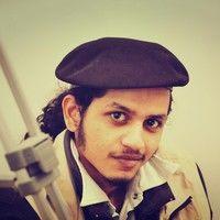Jayrajsinh Chavda 'Aazad'