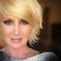 Kirsten Sylvester