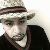 Abdelilah Amraoui