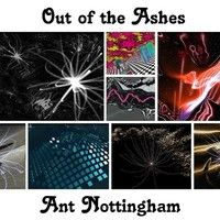 Anthony Nottingham