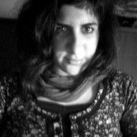 Shani Malca