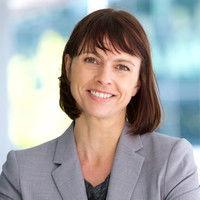 Lisa Burks