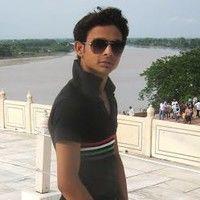 Raj Summerbar