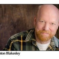 Weston Blakesley