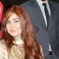 Zunaira Khan