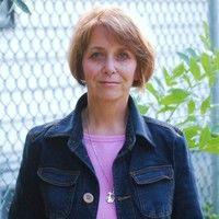 Sally Meyer