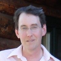 Gregory David Henson