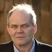 Dan Van Husen