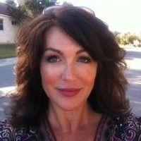 Lisa Gleeson