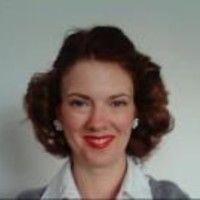 Rachel Bogdaniec