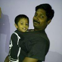 Pranav Srivastava