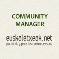 Euskaletxeak Net