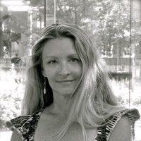 Linda L. Miller