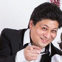 Aziz Kevin Lee