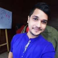Syed Bilal Muhammad