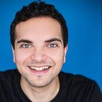 Christoph Ibrahim